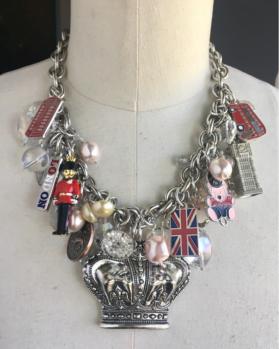 london-love-charm-necklace.jpg