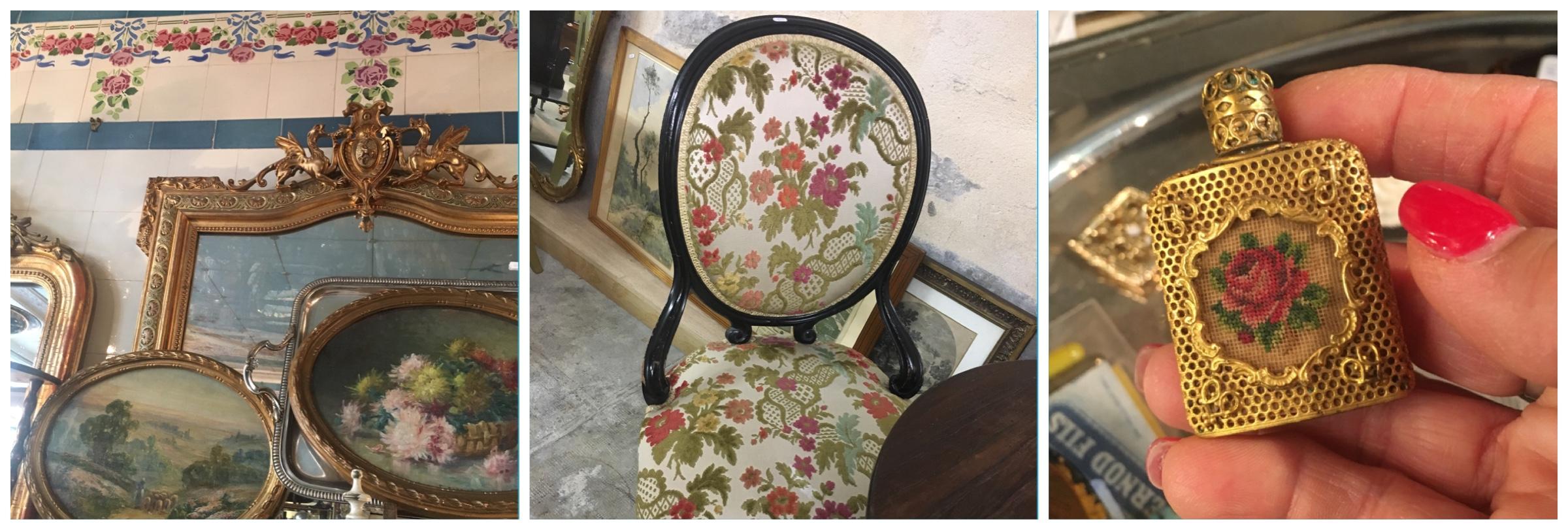 paris-vintage-chair.jpg