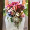 vegas-bridal-jpg