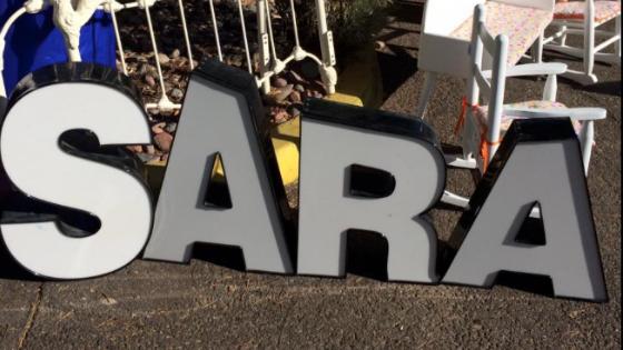 sara-letters.jpg