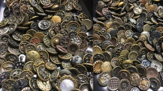 small-metal-buttons.jpg