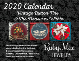 calendar-button-tins
