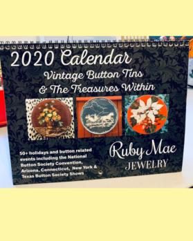 calendar-cover-2020-pic.jpg