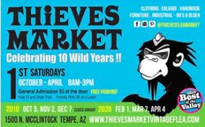 thieves-market-flyer-dates-jpg