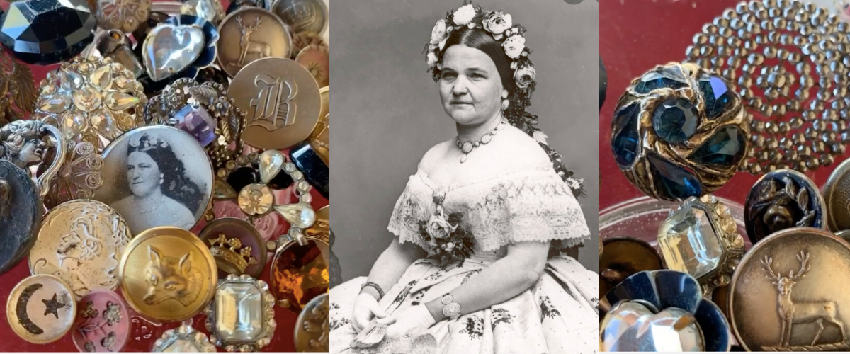 buttons-mary-todd-lincoln.jpeg